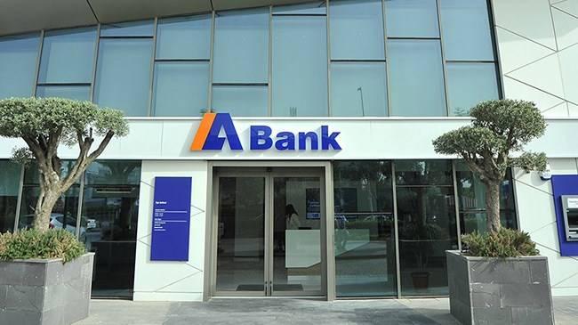 a-bank-kredi-karti-basvurusu