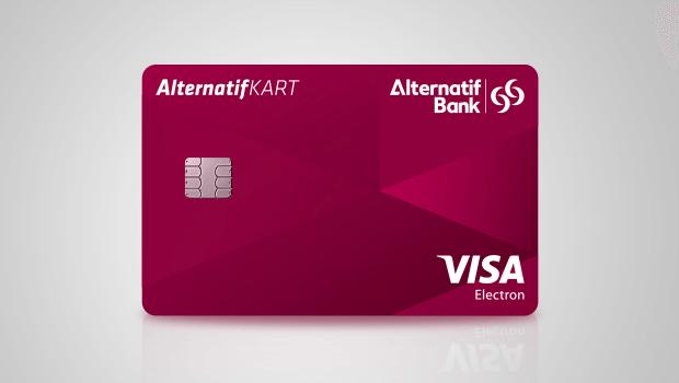 alternatifbank-kredi-karti-basvurusu