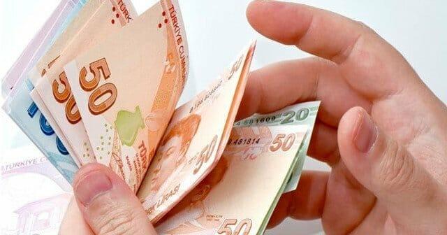 banka-disinda-kredi-veren-kurumlar
