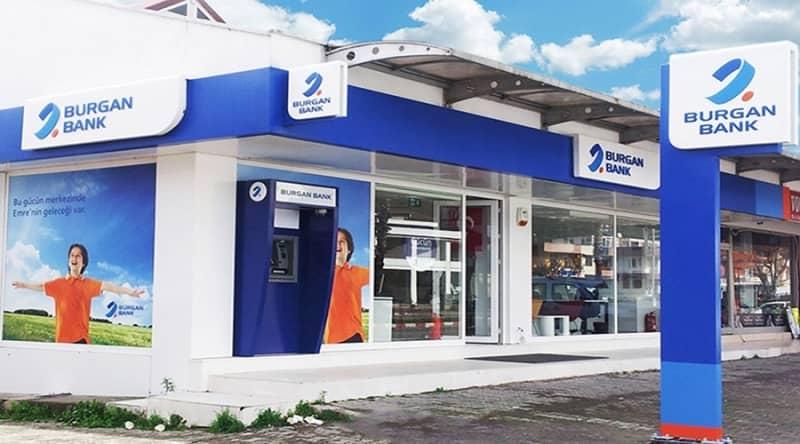 burganbank-kredi-karti-basvurusu