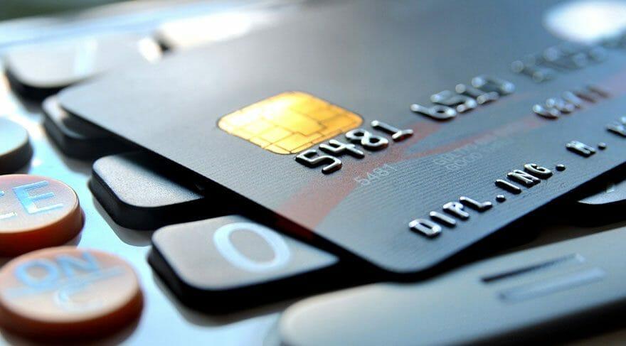 denizbank-kredi-karti-basvurusu