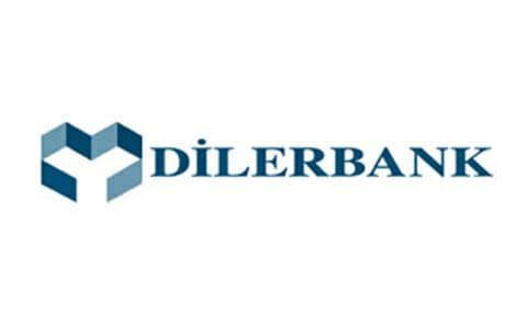 dilerbank-ihtiyac-kredisi-basvurusu
