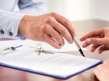Düşük Kredi Notuna Kredi Veren Bankalar
