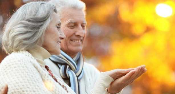 emekliye-kredi-veren-bankalar