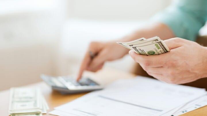 en-uygun-gelir-belgesiz-kredi-veren-bankalar