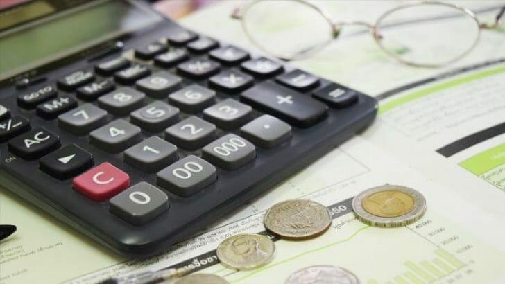 en-uygun-ihtiyac-kredisi-veren-bankalar