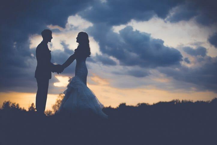 faizsiz-evlilik-kredisi-veren-bankalar
