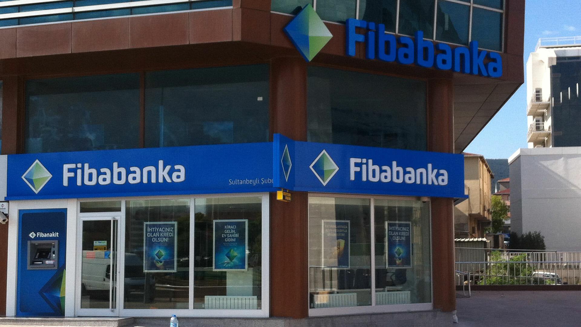 fibabanka-ihtiyac-kredisi-basvurusu