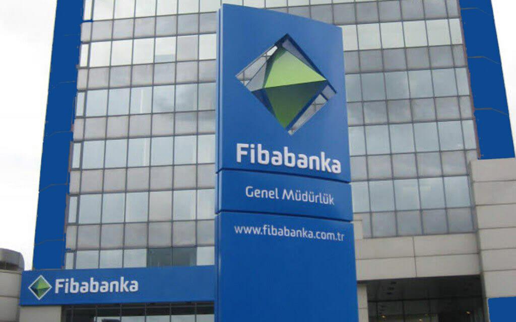 Fibabanka-kredi-karti-basvurusu