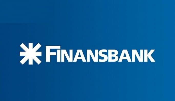 finansbank-kredi-karti-basvurusu