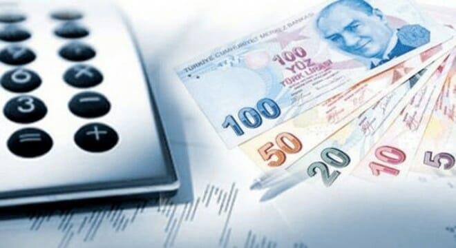 hizli-kredi-veren-bankalar-hangileri