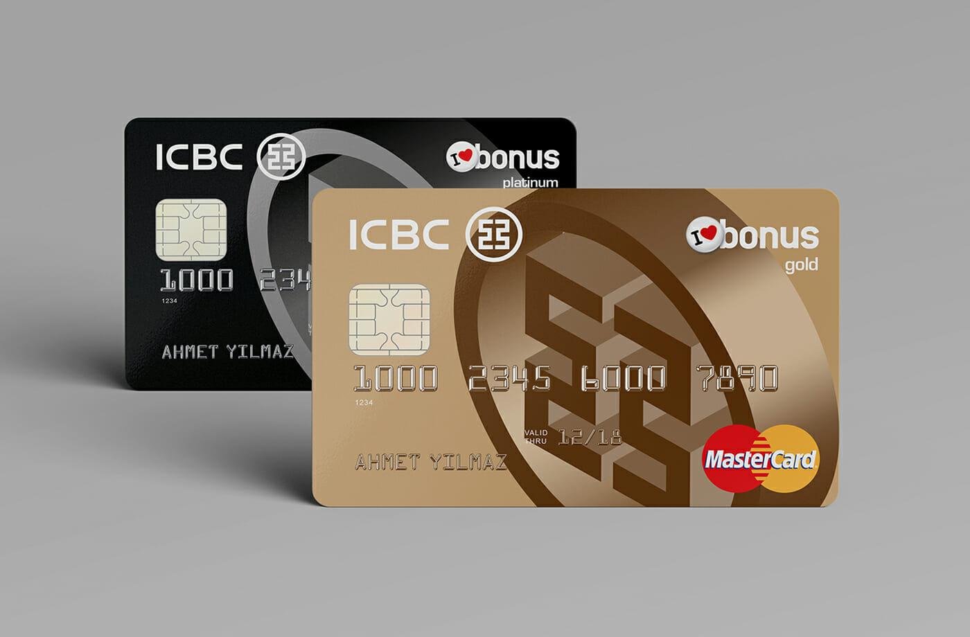 icbc-kredi-karti-basvurusu