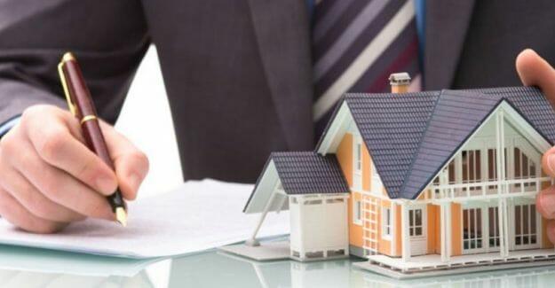 kredi-borcu-devam-eden-ev-satilabilir-mi