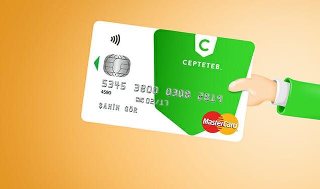 teb-kredi-karti-basvurusu