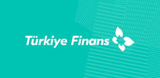 turkiye-finans-kredi-karti-basvurusu