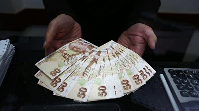 ziraat-bankasi-faizsiz-krediler