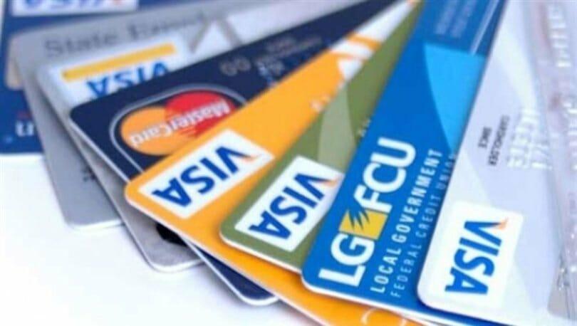 ziraat-bankasi-kredi-karti-basvurusu