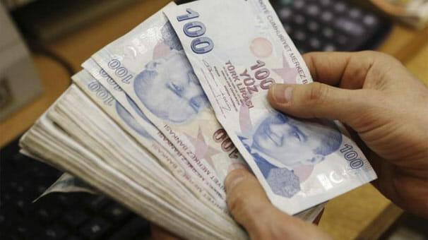 ziraat-borc-kapatma-kredisi