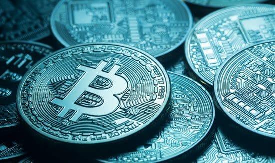 bitcoin-yatirimi-yapmak-mantikli-mi