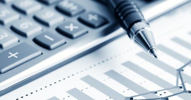e-devlet-kredi-notu-sorgulama