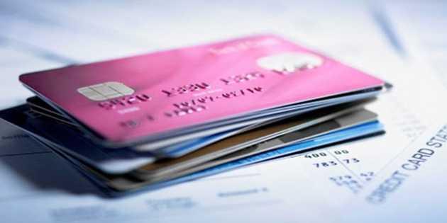 hizli-kredi-karti-veren-bankalar