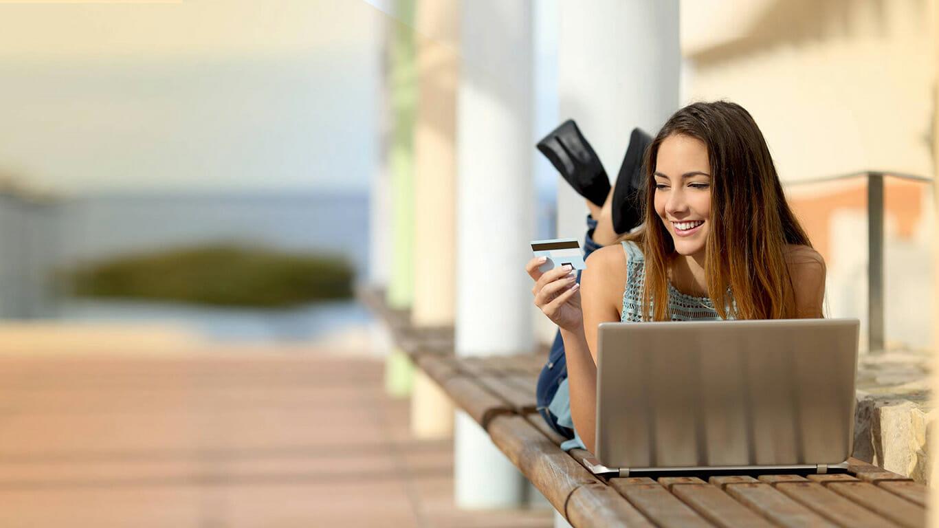 oğrenciye-kredi-karti-veren-banka