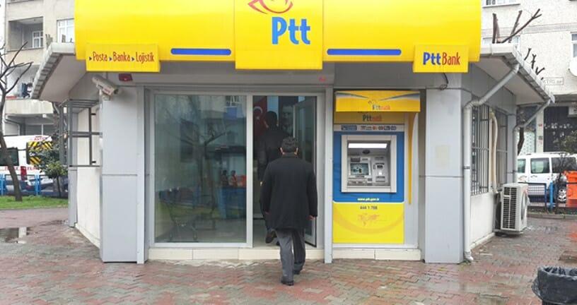 ptt-kredisi-nasil-alinir