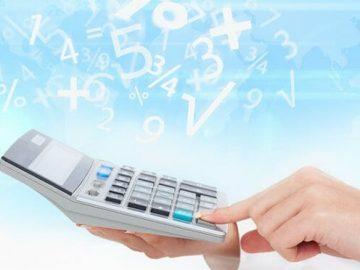 Yapılandırma Kredisi Veren Bankalar