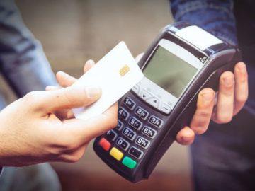 18 Yaş Altı Kredi Kartı Veren Bankalar