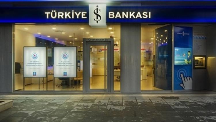 is-bankasi-konut-kredisi-faiz-oranlari