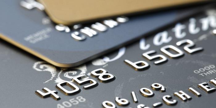 kredi-karti-borcu-erken-odenebilir-mi