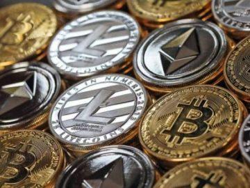 Kripto Para Yatırımı Kazandırır mı?