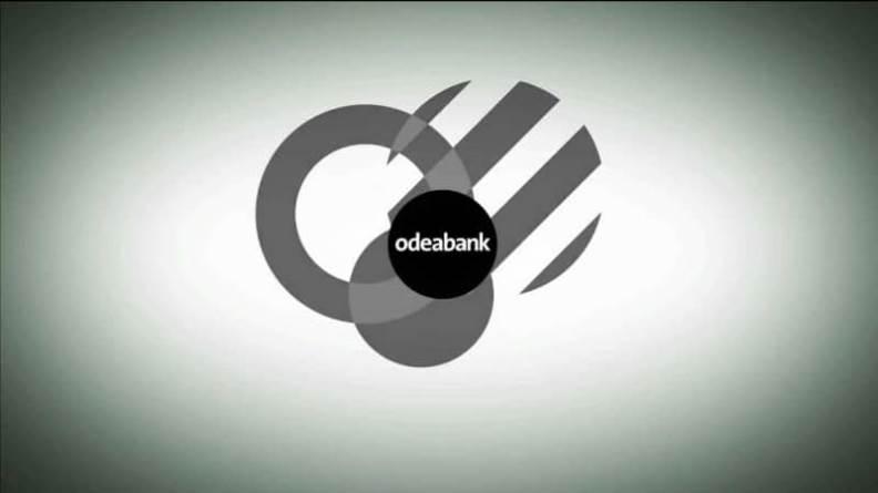 odeabank-konut-kredisi-basvurusu