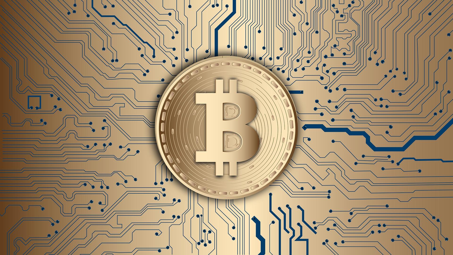 bitcoin-tahminleri