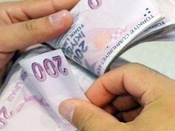En Uygun Bayram Kredisi Hangi Bankada?