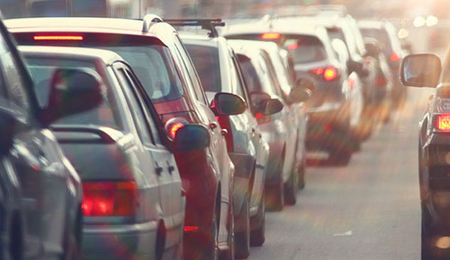 kasko-ve-trafik-sigortasi-sorgulama