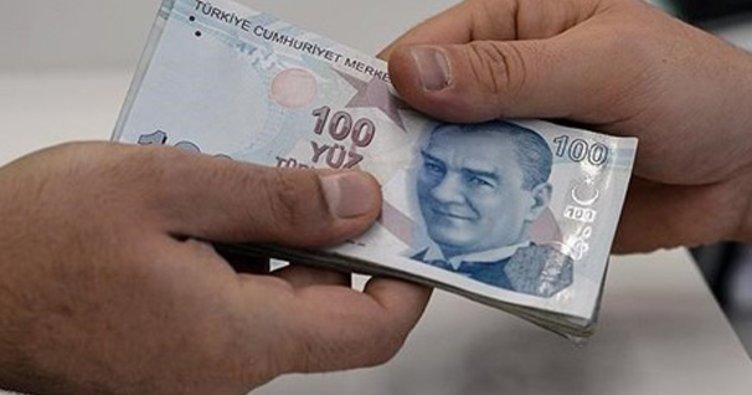 KOSGEB Kredisi Veren Bankalar