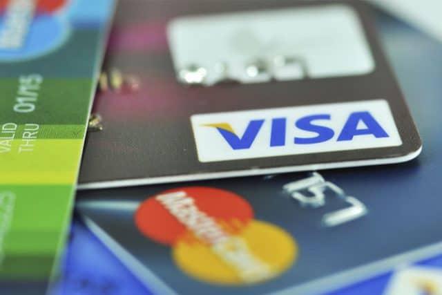 ogrenciler-yuksek-limitli-kredi-karti-alabilir-mi