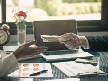 İhtiyaç Kredisinde Eş Onayı Var mı?