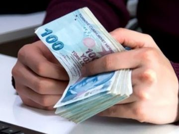İşsizlik Maaşına Kredi Alabilir miyim?