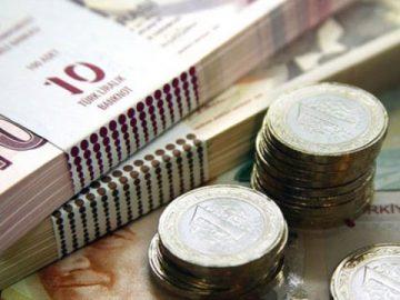 60 Ay Vadeli Kredi Veren Bankalar