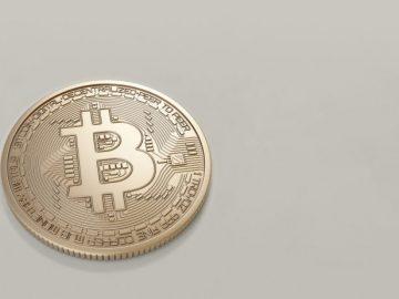 Bitcoin 2020 Analizleri – BTC Yorumları